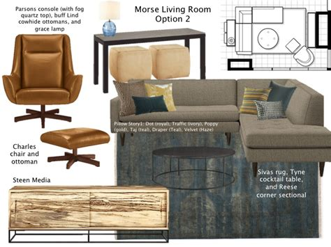 rooms to go knoxville rooms to go sectionals knoxville 100 2 cushion sofa slipcover slipcover in ultimate heavywei
