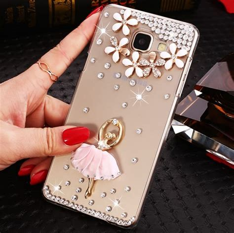 Hardcase Bling Bling Samsung Galaxy J5 Prime 38 best samsung a3 a5 a7 a8 a9 cases images on
