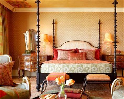 d 233 coration marocaine un style somptueux et color 233