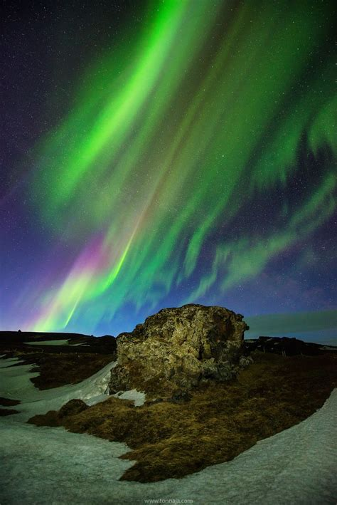 where are the northen 624 best the northern lights images on pinterest