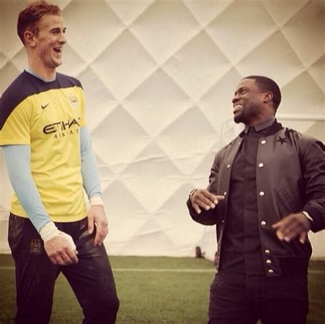 kevin hart ridiculousness kevin hart vs joe hart the penalty showdown you never