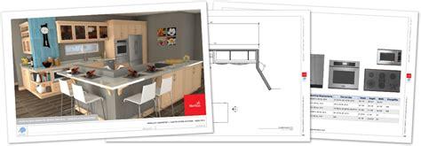 sketchup layout library sketchup school