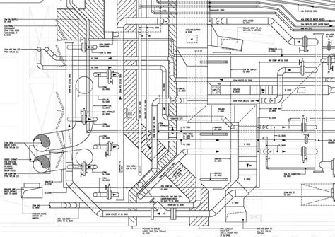 boiler room schematic stunning boiler room layout pictures inspiration electrical circuit diagram ideas eidetec