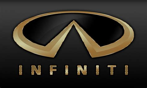 nissan infiniti logo infiniti logo car image 351