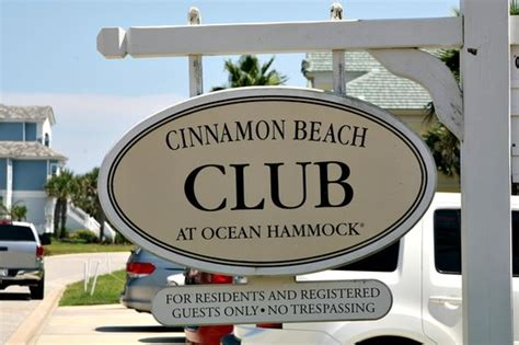 cinnamon resort florida map condo picture of cinnamon at hammock