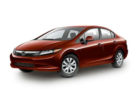 zeigler honda amherst zeigler honda amherst niagara falls on search used cars