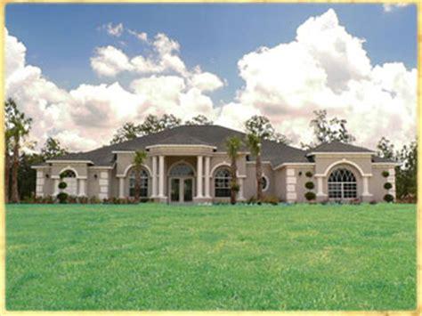 customdreamhouse com about dream custom homes and owners matt burich barry