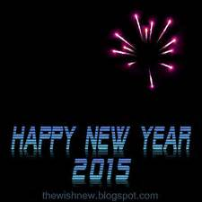 bbm images new year animasi dp bbm tahun baru 2015 part 1