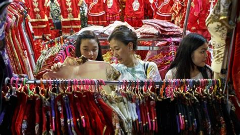 where to buy new year clothes in hong kong new year the world s best cities for celebrating
