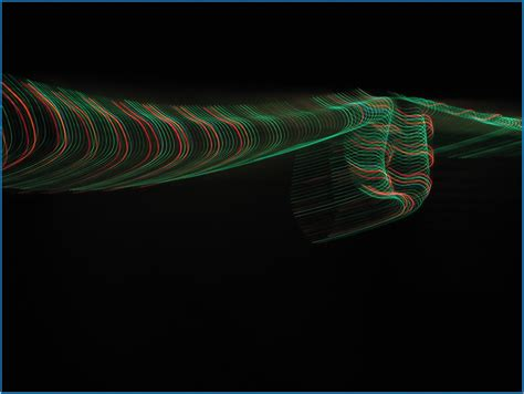 holiday lights screensavers free microsoft christmas lights screensaver download free