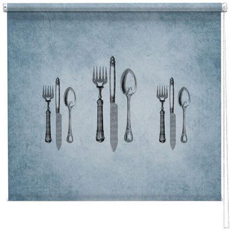 Set Yashinta by 20 Best Kitchen Images On Bowls Kitchen Ideas