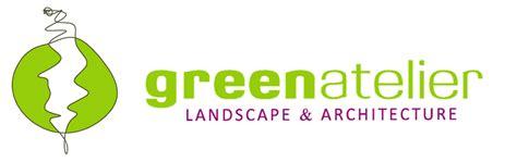 architetti giardini greenatelier architetti paesaggio e dei giardini roma
