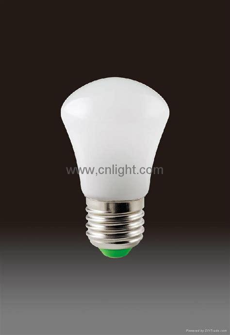 Led Light Bulbs China Led Bulb E27 B22 Led Bulb Light Led Lighting Cnqa Cnlight China Manufacturer Bulb L