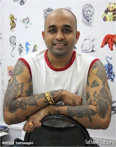tattoo parlour trivandrum bangalore night street browse info on bangalore night