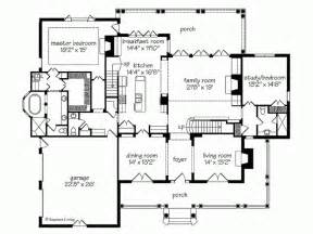 house plans colonial top 12 best selling house plans southern living the