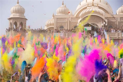 redefining the festival of colors stowaway magazine