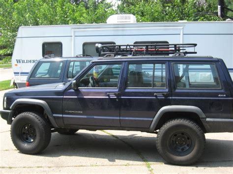Box Jeep Box Jeep