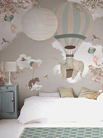wallpaper for walls in raipur 641 best wallpaper images on pinterest backgrounds room