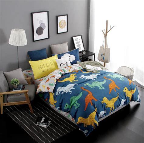 bed sheet reviews bed sheet reviews dragon bed sheets reviews online