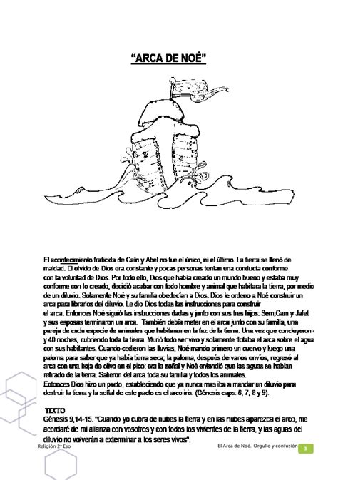 ingl 233 s 2 186 eso new english in use 183 student 180 s book 183 burlington papeler 237 a lozano historia del arca de noe para ninos compartiendo por amor historia arca no 233 en imagenes el