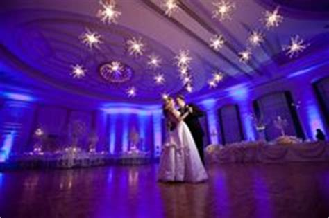 1000 images about space themed wedding on