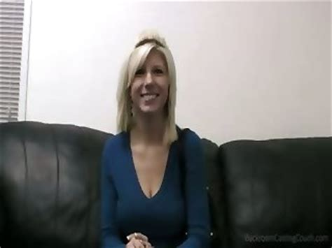 backroom casting couch is it real backroom casting couch free porn videos best backroom