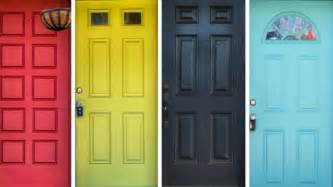 Door Accent Colors For Greenish Gray how to choose the best front door color angies list
