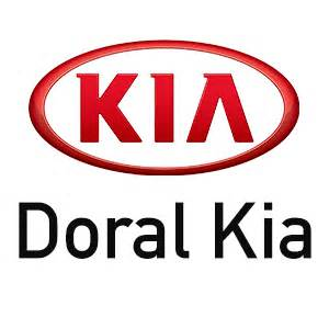 Doral Kia Doral Granite Dealers Find Granite Dealers In Doral Fl