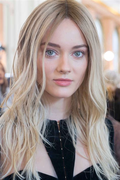 blonde hairstyles the best blonde hair colours for summer know your shades