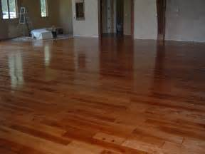 moving in on my new floor ozark hardwood flooring