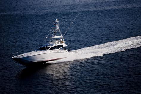 hydrofoil pleasure boat hysucraft evolution evolved official website