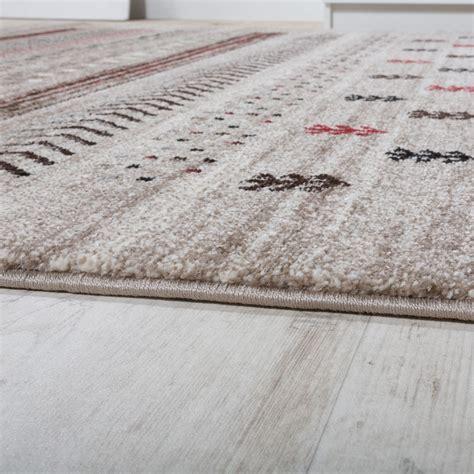 tappeti nomadi tappeto di design gabbeh loribaft bordatura nomadi