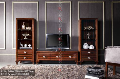 wooden wall units for living room luxury tv wall units luxury living room tv stand furniture