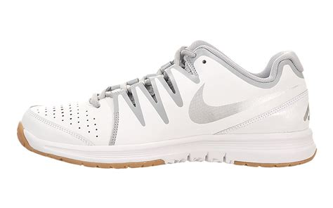 Jual Nike Vapor Court archive nike s air vapor indoor court sneakerhead 631709 100