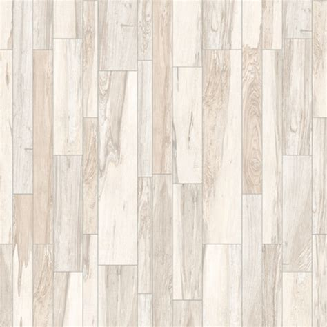 white wood look tile flooring white 8 x 40 porcelain wood look tile jc floors plus