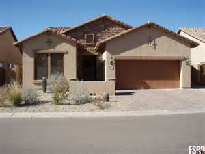 mesa az homes for mesa home for fsbo house in mesa arizona 85207