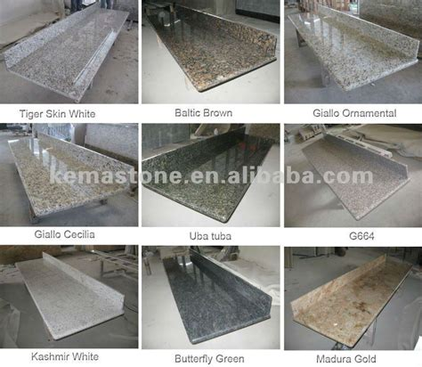 Laminate Countertop Construction by Cheap Laminate Bullnose Countertops Shop For Sale In