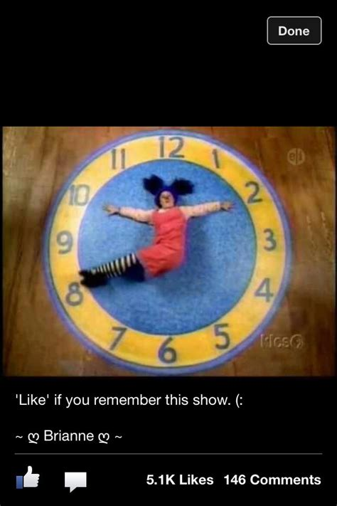 Big Comfy Clock Stretch by 17 Best Images About The Big Comfy On
