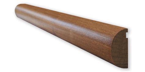 mazzonetto pavimenti in legno scale in legno mazzonetto wood floors