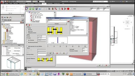 woodworking layout software woodcad cam the next generation of woodworking software