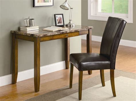 Home Office Furniture Desk Home Office Desk Set Office Desks
