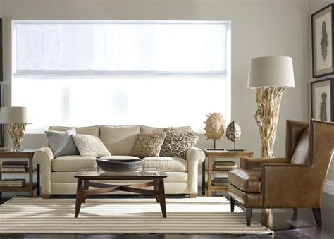 ethan allen living room ethan allen neutral living rooms ethan allen neutral