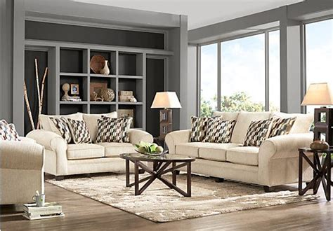 find living room furniture 17 best images about furniture on living room sofa dining room table decor and