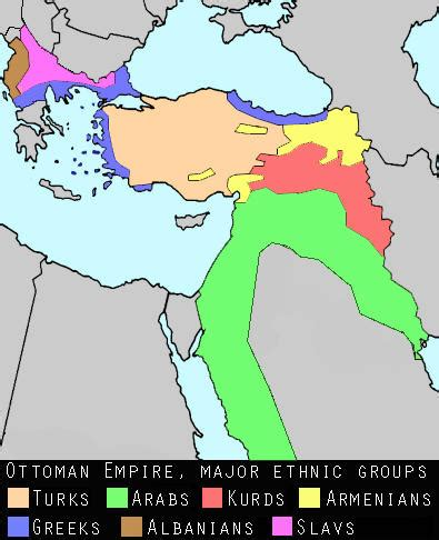 the ottoman empire was founded by tribes in anatolia wwi centennial coup in constantinople betrayal in the