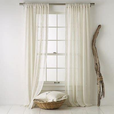 sunroom drapes 1000 ideas about sunroom curtains on pinterest sunroom