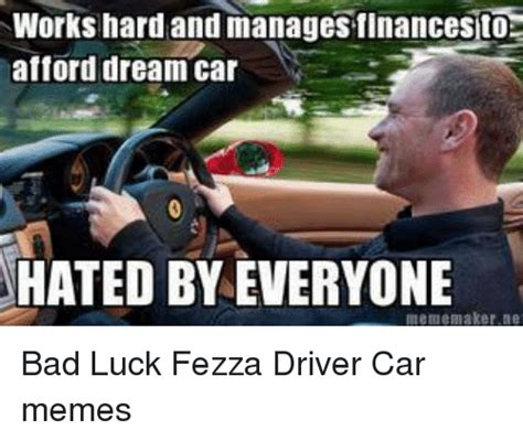 Bad Driver Memes - funny bad spelling memes of 2017 on sizzle spent