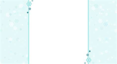 blog layout background simple flakes designer blogs