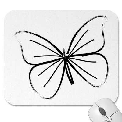 butterfly tattoo lines line in drawing google search lines pinterest