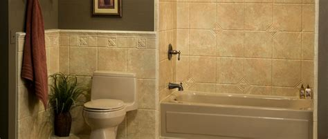 piece shower stall ideas  pinterest  bathroom inserts remodel