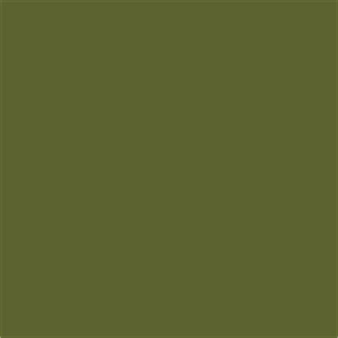 sherwin williams green paint color relentless olive sw 6425 on the hunt for green green